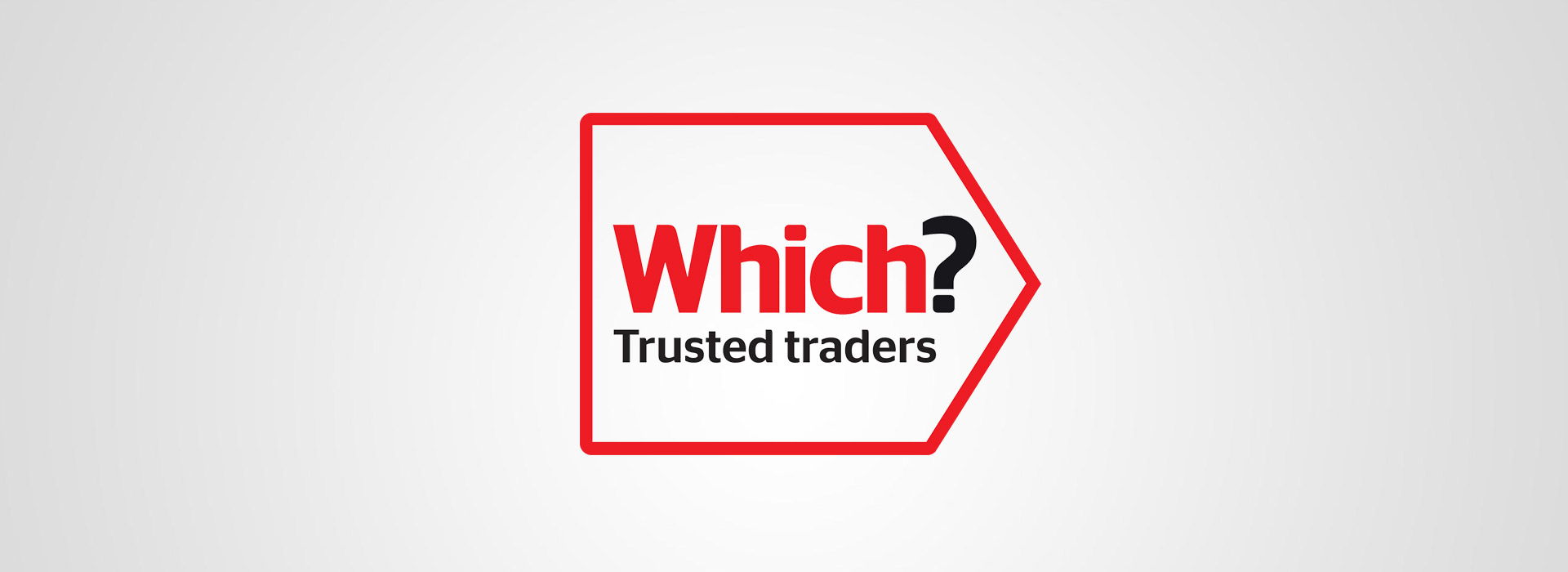 header-trustedtraders