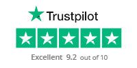 trustpilot-rating-badge